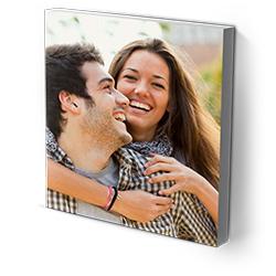 6x9 Flipbook