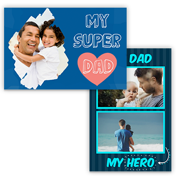 40% off on Magnets. Use coupon DADSMAG.