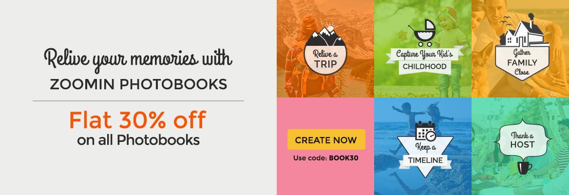 photobook_idea-discover-full-banner.jpg