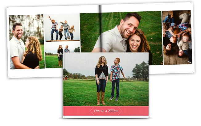 photobook-8_5x11.jpg
